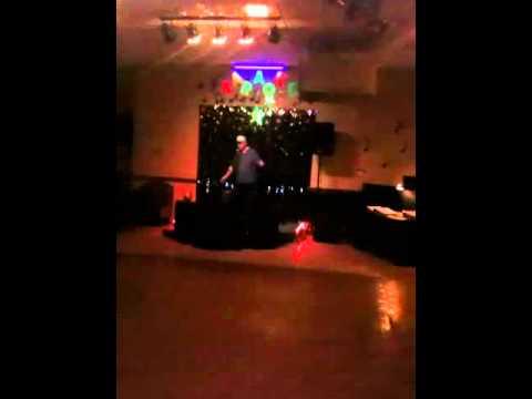 Keith's  Karaoke