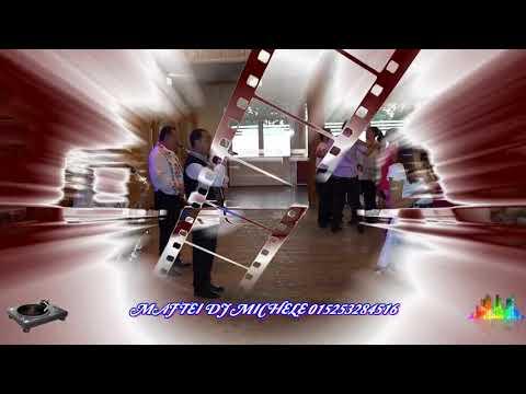 NELUTU RUSU;SIMI DEAC SI OANA BRATESCU LIVE VERL 09 06 2018 PRIMA PARTE