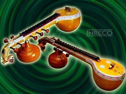 Bhajan (Veena) - Veena Classical - Instrumental