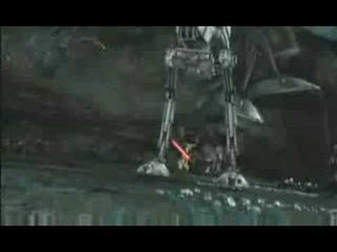 star-wars-:-le-pouvoir-de-la-force-(2/2)