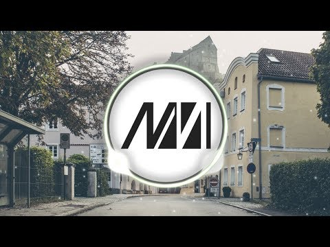 3LAU - Walk Away feat. Luna Aura (Jake Wolfe Remix)