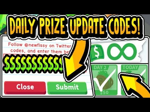 roblox codes august 2019