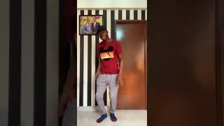 Somersault- Louis Pascal | #shorts | #verticalvideos | Yemi Davies | #chopdaily | Firstlove