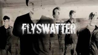 Flyswatter - Go