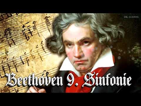 beethoven-9.-sinfonie-[classical-german-song]