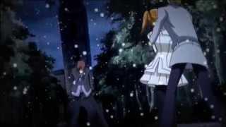 [Adam Lambert] For Your Entertainment - Senri Shiki (Vampire Knight)