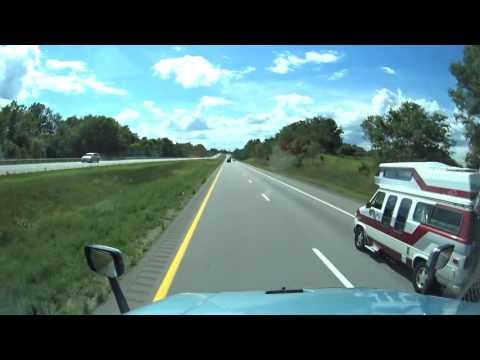 2128 interstate highway70 Ohio