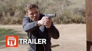 Shooter Season 3 Trailer | 'The Fight You've Been Waiting For' | Rotten Tomatoes TV