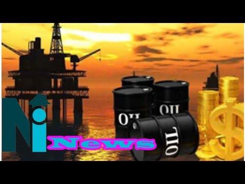 Nigeria: Rise in Crude Oil Prices Boosts Federal Revenue Disbursement