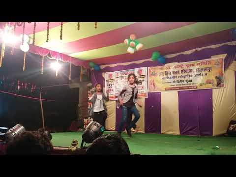 dilbar-dilbar-2018-new-song- choti-bachi-ka-best-dance