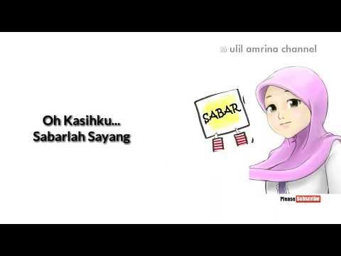 Lagu LDR Romantis Banget Terbaru 2018 (Video Lirik Animasi)