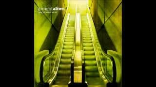 Repeat youtube video Tonight Alive The Other Side Full Album