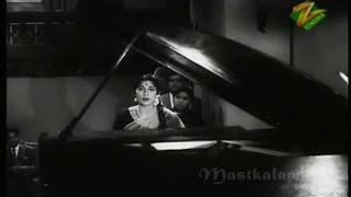 Sab kuchh luta ke hosh..Ek saal1957- Lata -Talat - PremDhawan- Ravi..a tribute