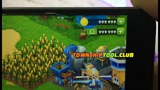 township hack cheats   township free cash coins and money for android ios