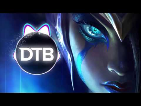 【Hybrid Trap】Bro Safari - Follow (Zomboy Remix)