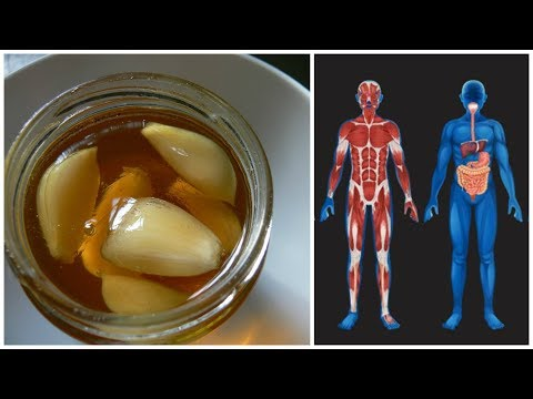 eat-garlic-and-honey-on-an-empty-stomach-for-7-days-and-this-will-happen-to-your-body