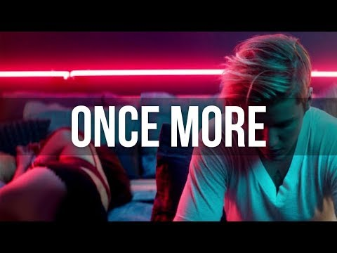 [FREE] Justin Bieber Type Beat - Once More