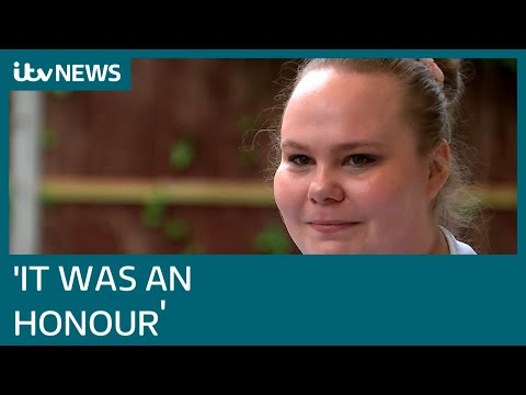 UK care home coronavirus death statistics reveal true story of crisis   ITV News