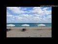 Miniature de la vidéo de la chanson Miami Hit Mix: Dr Beat / Conga / Rhythm Is Gonna Get You / 1-2-3 / Get On Your Feet
