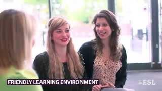 Sprachschule Kings, London