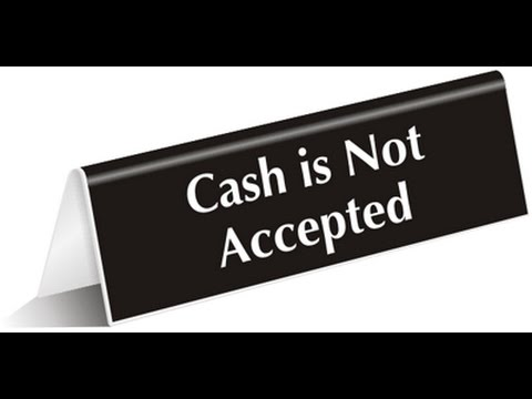 Nick Giambruno: War on Cash Still Coming to The US- Trump Won't Stop It! Globalism in Retreat?