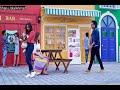💖 Phoolon Ki Jawani Hai Meri Mahbooba - New Whatsapp Status Video - by SJA 💖 Whatsapp Status Video Download Free
