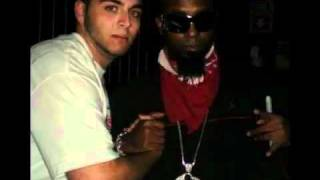 Download Tech N9ne ft. Krizz Kaliko F U Pay Me MP3 song and Music Video