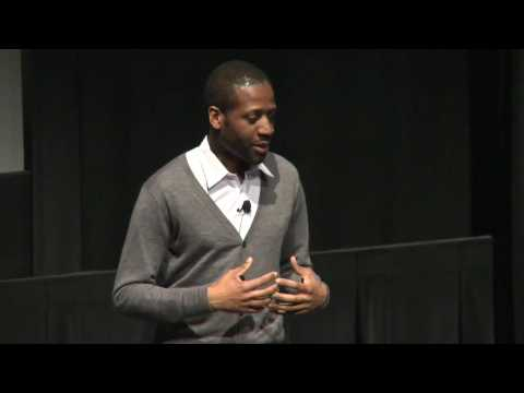 Insights 2010: Eddie Opara