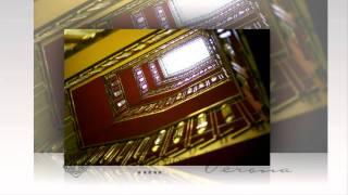 Due Torri Hotel Verona - Hotel 5 stelle lusso
