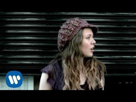 Jesse & Joy – Espacio Sideral (Official Music Video)