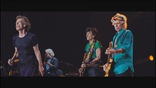 The Rolling Stones - Honky Tonk Women (Havana Moon)