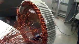 Мотор Колесо Дуюнова - Создание Народной Корпорации - Концепция. Motor Wheel Duyunov(Мотор Колесо Дуюнова использует совершенно иной принцип действия в отличии от мотор колеса Шкондина и..., 2015-10-25T08:49:54.000Z)