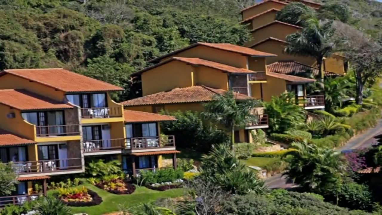 La boheme hotel y apart hotel praia jo o fernandes for Apart hotel a la maison