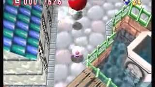 Bomberman 64 - 100% SPEED RUN (1:27:26) by footbigmike