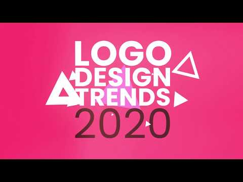 10-logo-design-trends-to-expect-in-2020