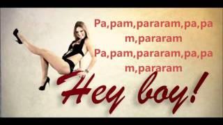 Verona Hey Boy- lyrics.mp4