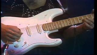 Rainbow - Long Live Rock And Roll (Live in San Antonio 1982) HD