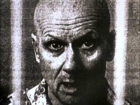 Hannibal Lecter dokument