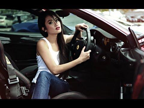 Car Music Mix 2018 🔥 MUZA DO AUTA 🔥Best Remixes Popular Songs