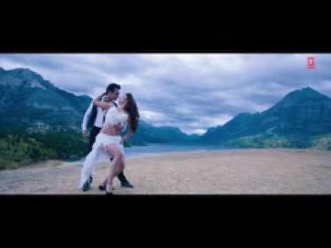 Lagu India Enak Di Dengar Hua Hain Aaj Pehli Baar FULL VIDEO SANAM RE