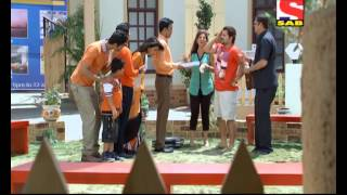 Badi Door Se Aaye Hain - Episode 5 - 13th June 2014