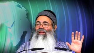 הרב אמנון יצחק: צבא של מיקי מאוס