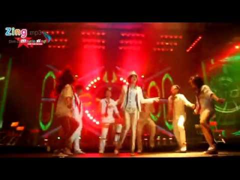 HGBit com MV Trang Giấy Trắng   Saka Trương Tuyền  Video Clip