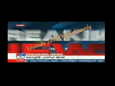 cochin haneefa passed away manorama news youtube