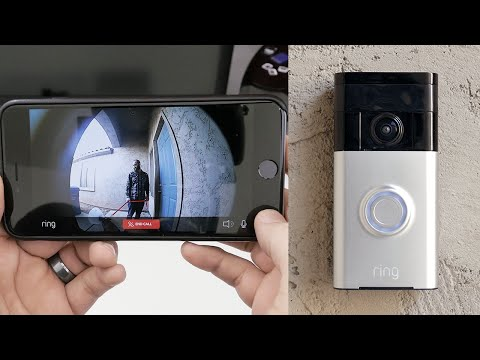 ultimate-smart-home-doorbell?!?-(ring-video-doorbell)