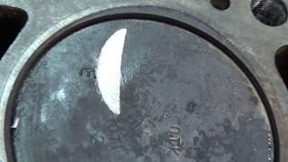 видео ВАЗ 2103: тюнинг и доработка своими руками