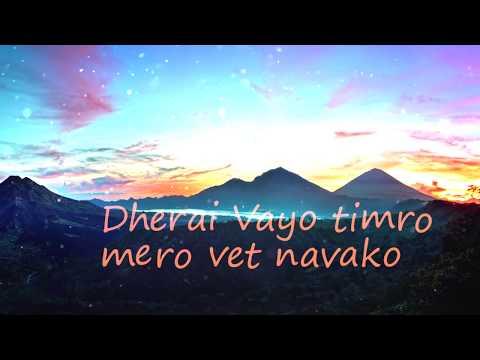 The Chhuttee Song Karaoke Track-Orginal Karaoke