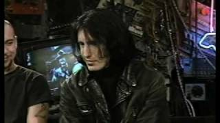 Nine Inch Nails Interview 1992 (3-4).flv