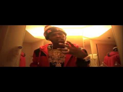KING - AMBITION & DREAMS OFFICIAL VIDEO