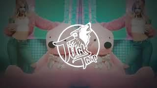 Aleyna Tilki (Sen Olsan Bari) Evir Remix 2018